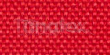Tunel uni červený