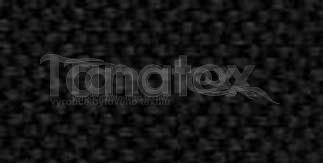 Vyšší podložka - 60x90cm uni černá