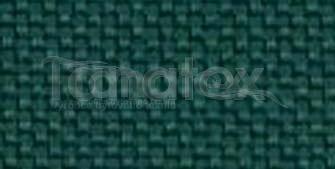 Schody pro psa uni tmavě zelené