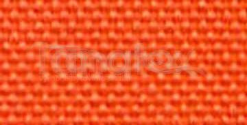 Náhradní potah na schody uni oranžový